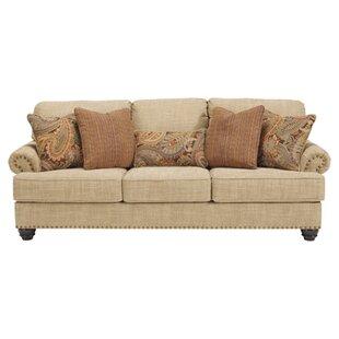 Grijalva Sleeper Sofa Darby Home Co