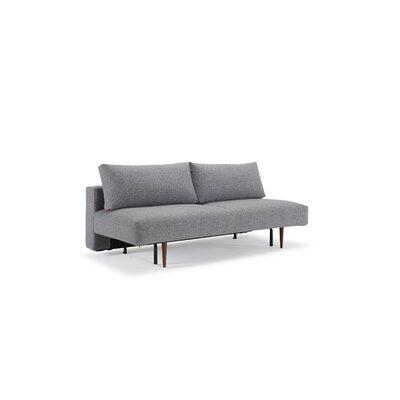 Sensational Innovation Living Inc Frode Sleeper Sofa Upholstery Twist Inzonedesignstudio Interior Chair Design Inzonedesignstudiocom