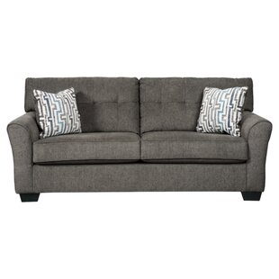 Affordable Fitch Sofa by Alcott Hill Reviews (2019) & Buyer's Guide
