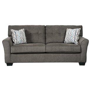 Labrie Sofa