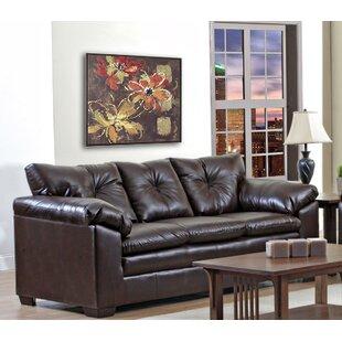 Jessen Sofa by Winston Porter