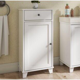 Alvardo 40cm X 90cm Free Standing Cabinet By House Of Hampton