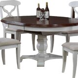 Elick Dining Table by Birch Lane™