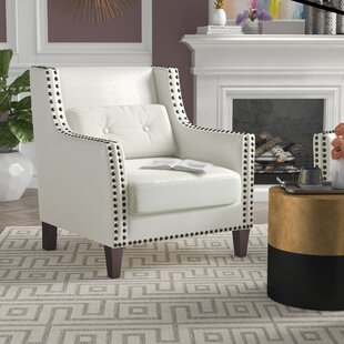 Willa Arlo Interiors Fairhillsr Armchair