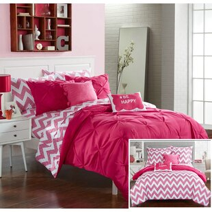 Chic Home Bedding Youll Love Wayfair