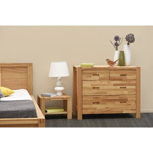 Shaker Woodworking Plans