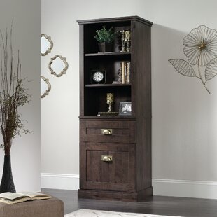 Sebastien Tall Accent Cabinet by Laurel Foundry Modern Farmhouse