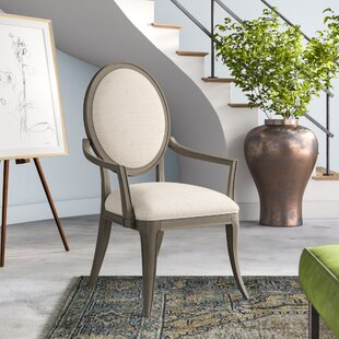 Darling Armchair by Cynthia Rowley