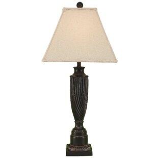Coast Lamp Mfg. Casual Living 33