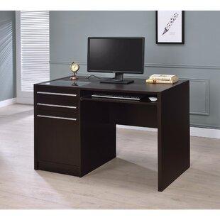 Orren Ellis Karling Computer Desk