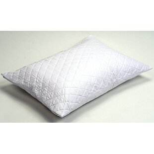 Complete Care Pillow Protector