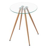 Sanjuana Dining Table by George Oliver