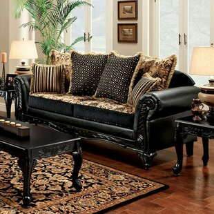 Budget Dore Sofa by Astoria Grand Reviews (2019) & Buyer's Guide