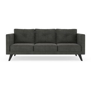 Crimmins Sofa