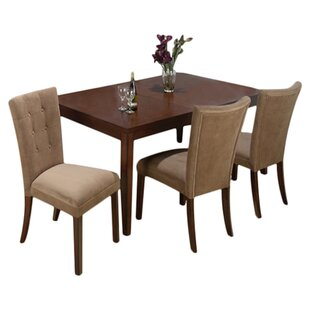 Carrollton Extendable Dining Table