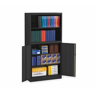 Welded Storage Cabinet