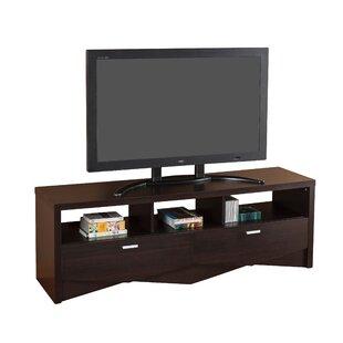 Bukov 59 inch  TV Stand