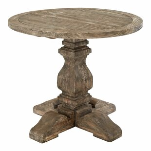 Gayton Dining Table By Union Rustic