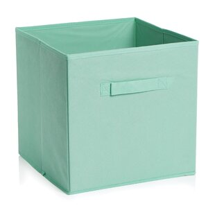 Tatiana Fabric Storage Box ...