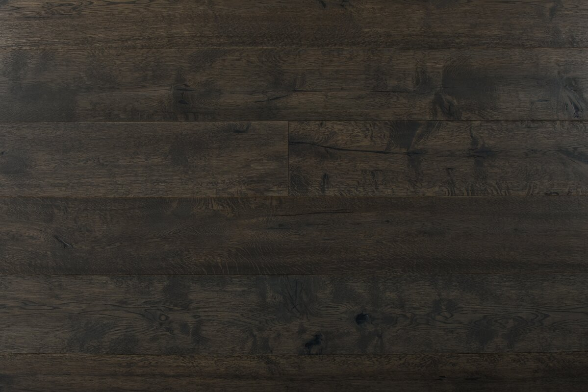 Old Town 7 4  Engineered Oak Hardwood Flooring in Cantika. Albero Valley Old Town 7 4  Engineered Oak Hardwood Flooring in