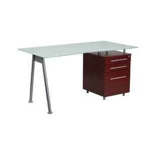 Siciliano Desk