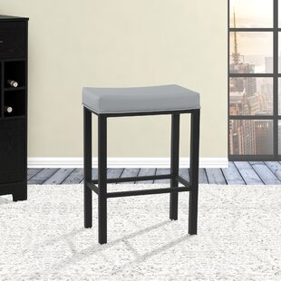 Groveland Bar Stool