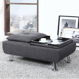 Best Quality Furniture Cof..