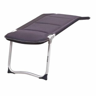 Winstead Folding Camping Stool By Sol 72 Outdoor