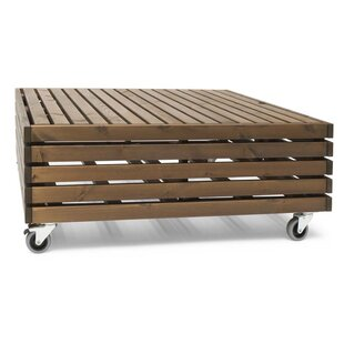 Storage Ottoman By Sol 72 Outdoor