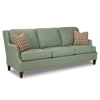 Arden Sofa by Fairfield Chair SKU:EA593345 Details