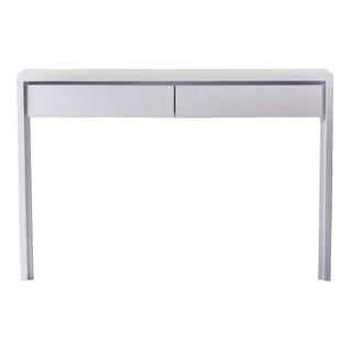 Alica Console Table By Metro Lane