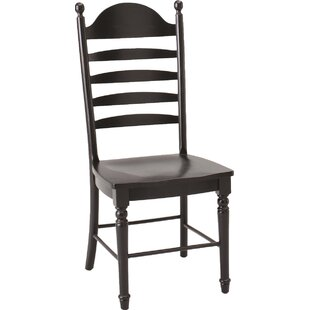 Jaren Side Chair by Chelsea Home Best #1