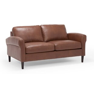 Affordable Majesty Loveseat by Palliser Furniture Reviews (2019) & Buyer's Guide