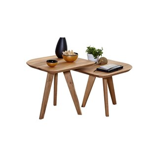 Gibbons 2 Piece Nest Of Tables By Gracie Oaks
