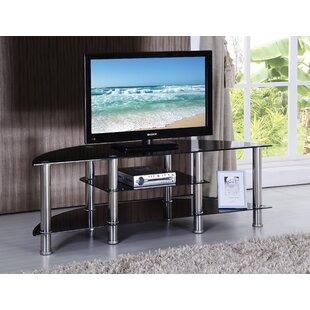 Orren Ellis Jamal TV Stand for TVs up to 50