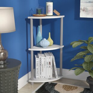Hoyle End Table