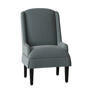 Norwalk Upholstered Dining Chair