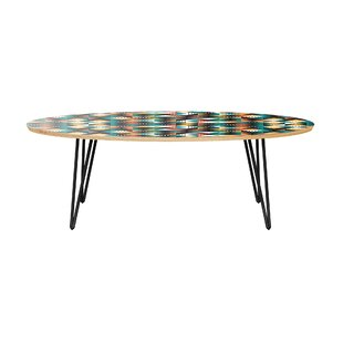 Arabi Coffee Table