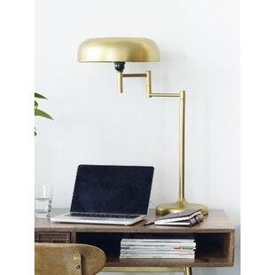 Metz 27 Desk Lamp