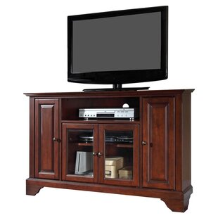 Charmant 50 59 Inch Corner TV Stands Youu0027ll Love | Wayfair