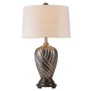 Excelsior 30 Table Lamp