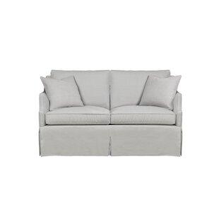 Warrington Sofa by Duralee Furniture