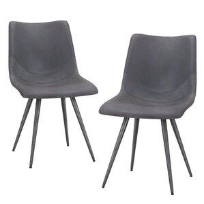 Luxury Modern Side Chair