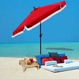 Amidon 9 Beach Umbrella
