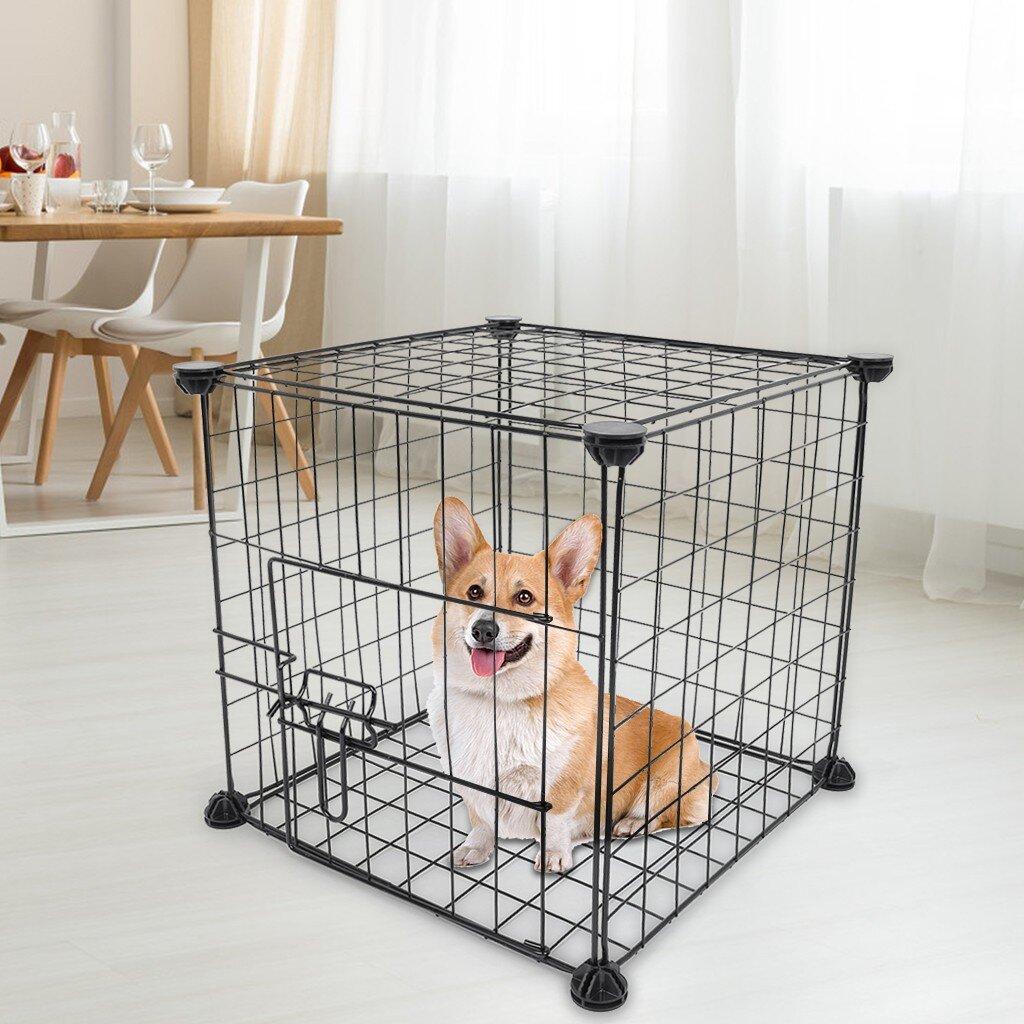 Tucker Murphy Pet Golightly Pet Crate Wayfair