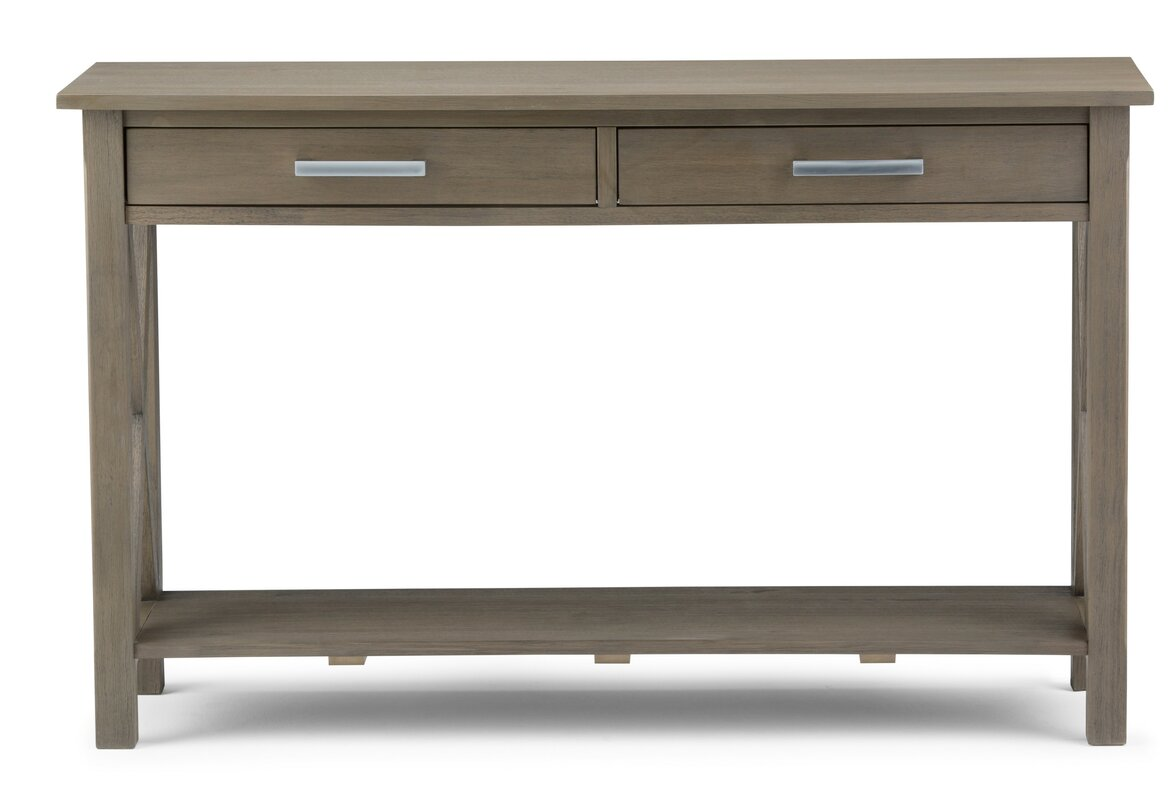 Image of Kitchener Console Table up to 64% off