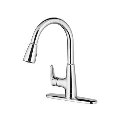 Find The Perfect Bar Faucets Wayfair