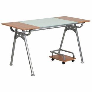 Ebeling Credenza desk