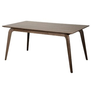 Leominster Dining Table