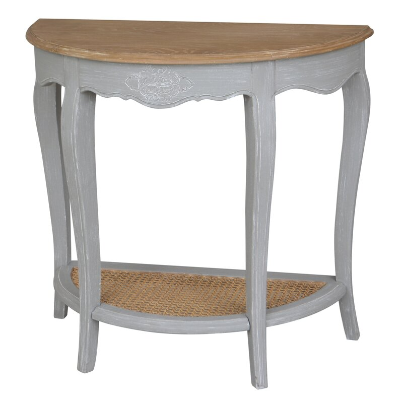 Phenomenal Madison Console Table Ncnpc Chair Design For Home Ncnpcorg